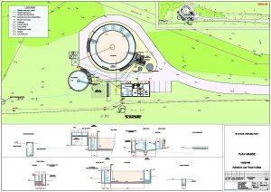 P le industrie atexat bureau d 39 tude dessins industriels lille nord - Bureau d etude environnement lille ...