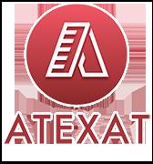 Atexat - Bureau d'étude, dessins industriels - Lille, Nord